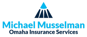 Michael Musselman Insurance